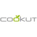 Cookut