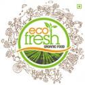 Eco fresh