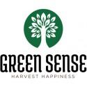 Green sense