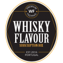 Whisky Flavour