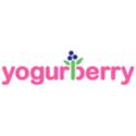 Yogurberry