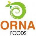 Orna foods