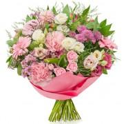Exclusive Bouquets