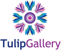 Tulip Gallery