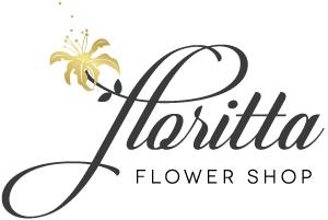 Floritta
