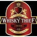 Whisky Thief