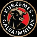 Kurzemes