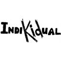 IndiKidual